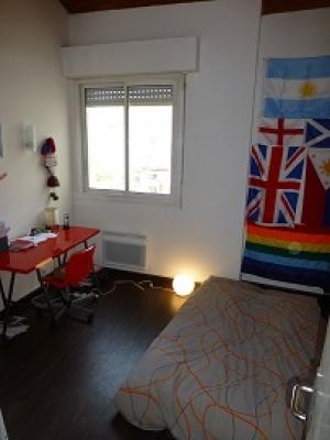Annonce location appartement bordeaux 33000 100 m 1 for Appartement bordeaux 200 000 euros