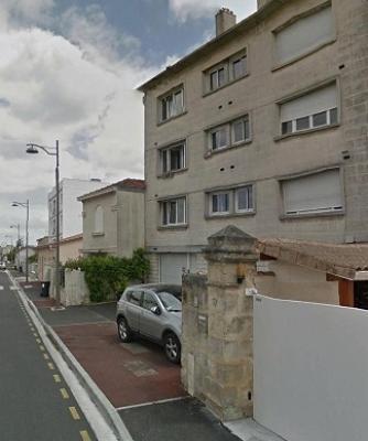 Annonce location appartement le bouscat 33110 65 m for Appartement le bouscat
