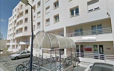 Annonce location appartement bordeaux 33000 480 for Location appartement atypique bordeaux 33000