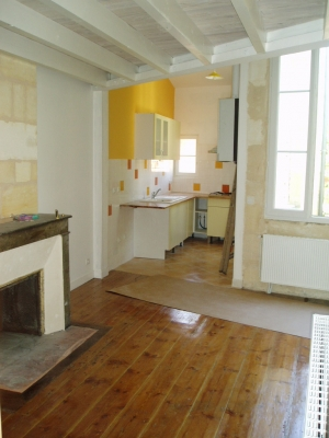 Annonce location appartement bordeaux 33000 56 m 857 for Location bordeaux neuf