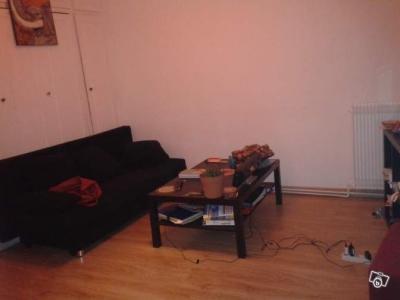 Annonce location appartement bordeaux 33000 25 m 525 for Bordeaux location studio