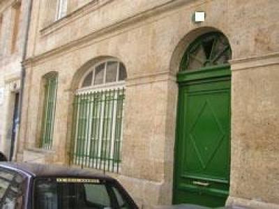 Annonce location appartement bordeaux 33000 22 m 499 for Location appartement bordeaux oralia