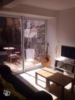 Annonce location appartement bordeaux 33000 40 m 640 for Location appartement atypique bordeaux 33000