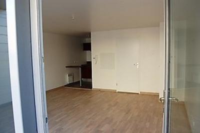 Annonce location appartement bordeaux 33000 36 m 545 for Location appartement atypique bordeaux 33000