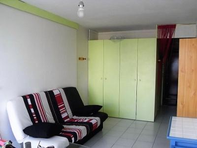 Annonce location appartement bordeaux 33000 22 m 520 for Location appartement atypique bordeaux 33000