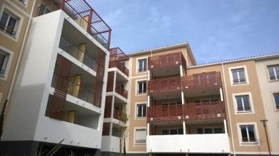 annonce location appartement juvignac 34990 42 m 627 992730827180. Black Bedroom Furniture Sets. Home Design Ideas