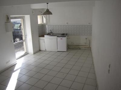 Annonce location maison saint jean de v das 34430 60 for Annonces de location de maison