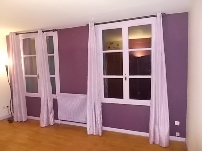 Annonce location appartement lyon 4 480 992733819797 for Location appartement lyon 4