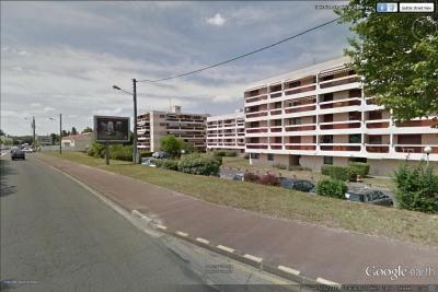 17592 for Appartement le bouscat